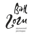 logo_itog.jpg